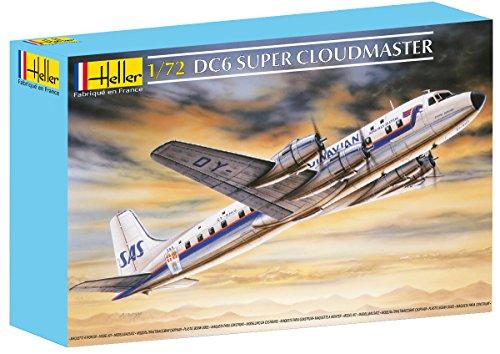 heller-80315-maqueta-para-construir-dc6-super-cloudmaster-1-72