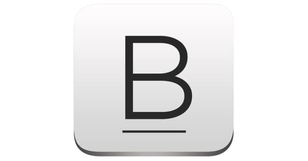 Brandalley : vente privée, vêtements et chaussures de marque: Amazon.fr: Appstore pour Android