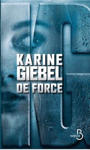 """<a href=""""/node/2166"""">De force</a>"""