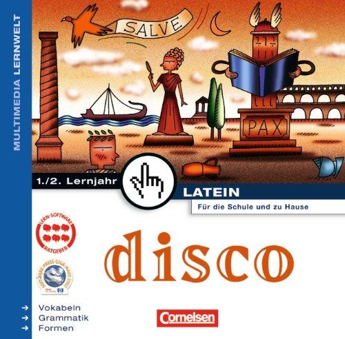 disco-1-latein-1-2-lehrjahr