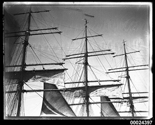 poster-lateen-sails-magdalene-vinnen-march-1933-four-masted-steel-barque-was-built-in-1921-kiel-germ