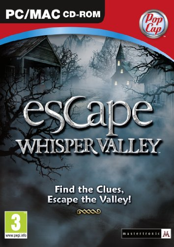 escape-whisper-valley-edizione-regno-unito