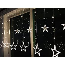suchergebnis auf f r weihnachtsbeleuchtung innen fenster bloomwin. Black Bedroom Furniture Sets. Home Design Ideas