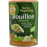 Marigold Swiss Vegetable Bouillon 1 kg