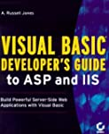 Visual Basic Developer's Guide to ASP...