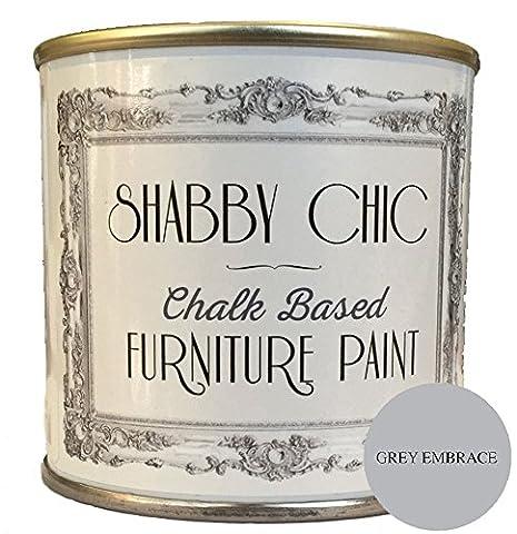 Shabby Chic Furniture Paint Peinture à la craie pour meubles