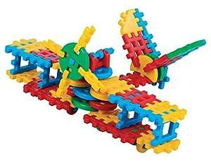 Marionex Avión Bloks (70 Piezas)