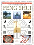 The Complete Guide to Feng Shui (Prac...