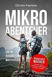 Christo Foerster (Autor)(5)Neu kaufen: EUR 9,99