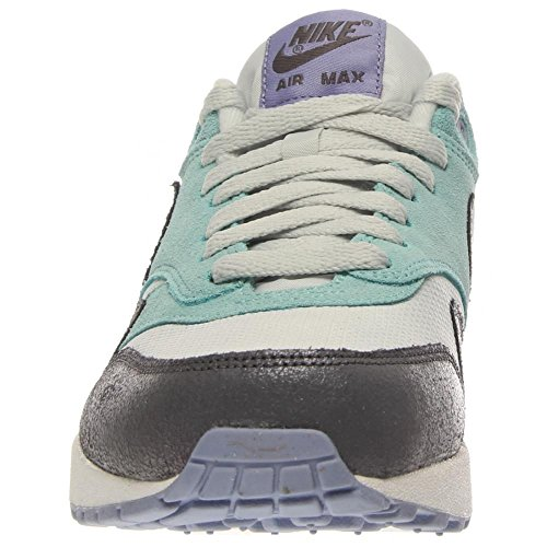 Nike Air Max 1 Essential 599820 Damen niedrig Mint