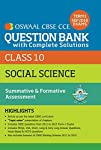 "Highlights: Strictly as per the latest CBSE curriculum.  ""Topic-Wise"" presentation of chapters.  Includes CBSE Question from 212 to 215 Term-1 Exams.  Includes MCQ, VSA, Short, Long and Very Very Long Answer Question value Based and HOTS Questions.  ..."