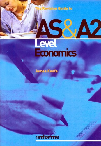 a level economics definitions Study flashcards on edexcel economics unit 1 at cramcom quickly memorize the terms, phrases and much more cramcom makes it easy to get the grade you want.