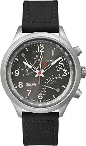 timex-mens-watch-xl-fly-back-chronograph-with-quartz-t2p509-iq-analogue-leather