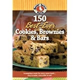 150 BEST-EVER COOKIE BROWNIE & (Everyday Cookbook Collection)