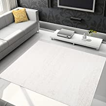 tapis blanc salon. Black Bedroom Furniture Sets. Home Design Ideas