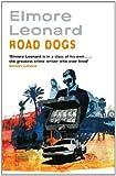 Image de Road Dogs (English Edition)
