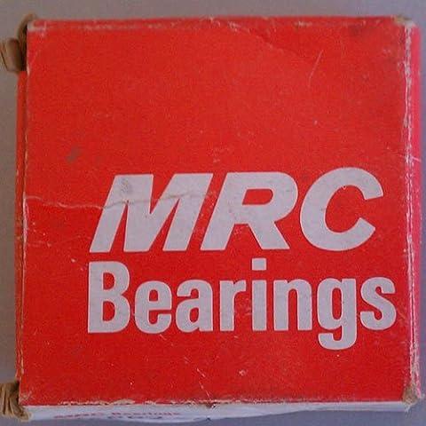 MRC 100KS singola fila Deep Groove Ball Bearing