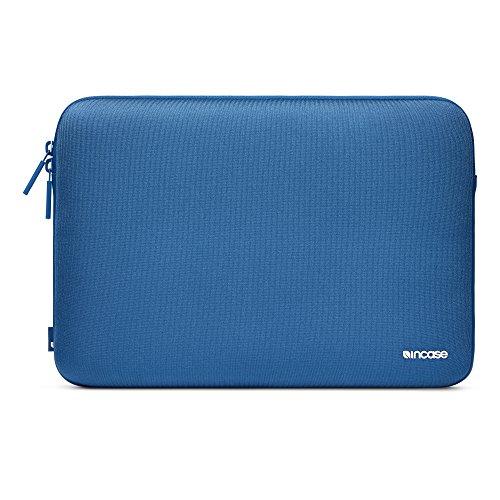 incase-inmb10072-sbl-funda-clasica-para-apple-macbook-pro-retina-pro-air-de-13-color-azul
