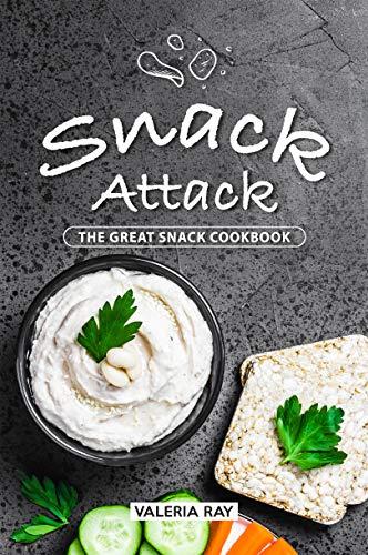 Snack Attack: The...
