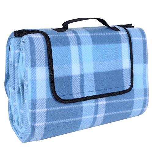 songmics-200-x-200-cm-couverture-tapis-pique-nique-etanche-pliable-pour-camping-jardin-avec-des-poig