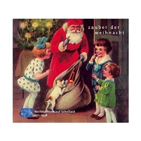Läuten der Glocken Vom Turm der Klosterkircche der Erzabtei Beuron (Weihnachten Läuten Glocken)