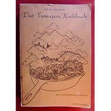 Das Tassajara Kochbuch Ein vegetarisches Kochbuch