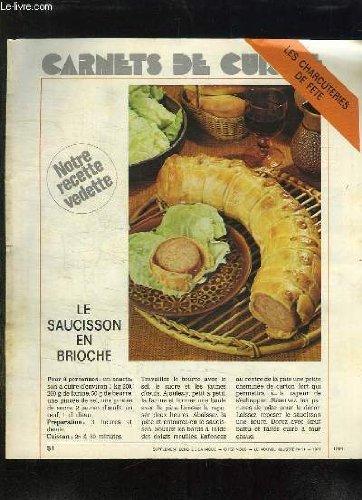 supplement-echo-de-la-mode-carnet-de-cuisine-les-charcuteries-de-fete