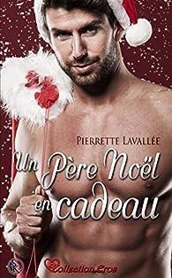 Coup De Foudre Chez Le Pere Noel