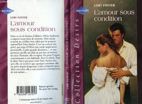 l-39-amour-sous-condition-dsirs