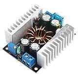 Droking DC Boost Converter Power Transformator Spannungsregler 8-32 V zu 8-46 V 150 Watt DC-DC Converter Step Up Auto Netzteil Modul für Automotive Fahrzeug Motor Generator