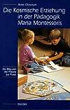 Die Kosmische Erziehung in der Pädagogik Maria Montessoris