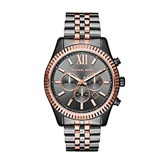 Reloj Michael Kors para Hombre MK8561