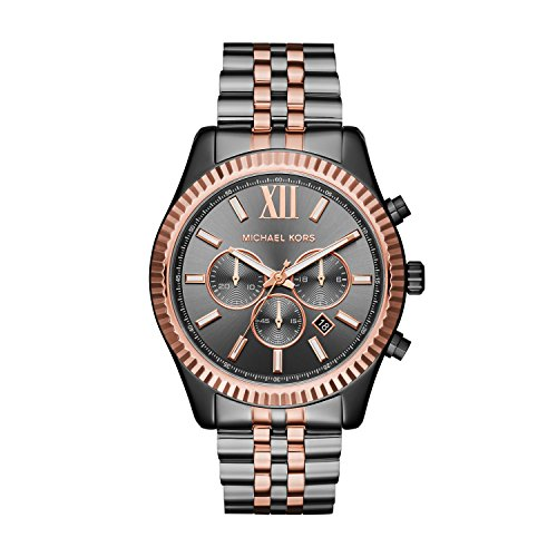 Michael Kors Men's Watch MK8561