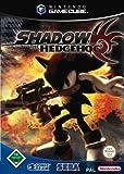 Shadow the Hedgehog -