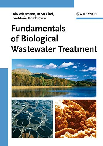 fundamentals-of-biological-wastewater-treatment-fundamentals-microbiology-industrial-process-integra