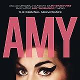 Amy The Original Soundtrack