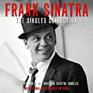 The Singles Collection [3CD Box Set]