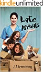 Late Arrivals (Special Delivery Book...