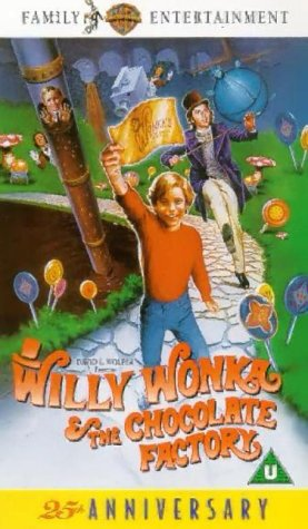 willy-wonka-and-the-chocolate-factory-vhs