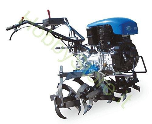 Motoazada-Sep-125-Lombardini