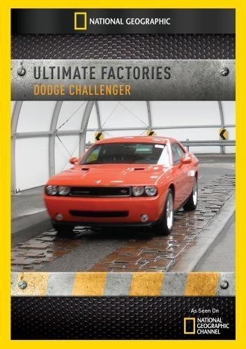 ultimate-factories-dodge-challenger-by-national-geographic