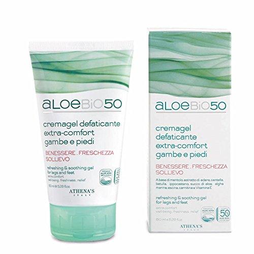 athena-s-gel-pour-pieds-et-jambes-anti-stress-aloe-bio50-150-ml