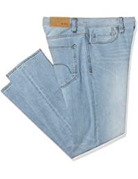 Edc by Esprit Vip - Jeans - Slim - Homme