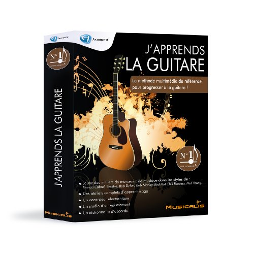 japprends-la-guitare