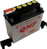 Batterie für BMW 1200ccm K1200RS Baujahr 1997-2005 (51913)