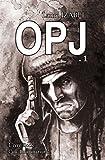 Image de OPJ 1 - Le Centre