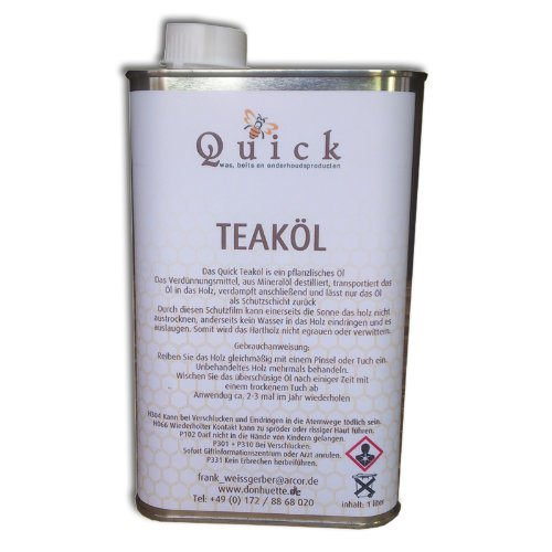 teakol-teak-ol-teak-oil-1000-ml-