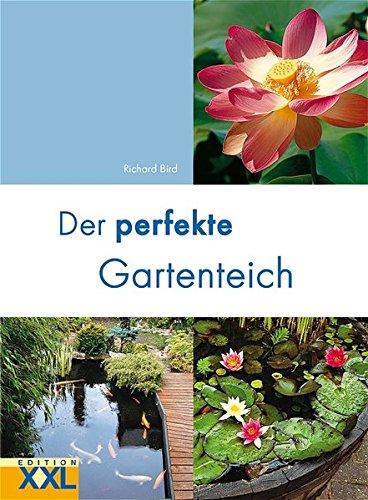 Preisvergleich Produktbild Der perfekte Gartenteich