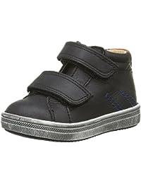 GBB Jungen Nazaire Sneaker