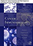 Cancer Immunotherapy: Chapter 30. Tumor Exosomes and Their Impact on Immunity and Cancer Progression